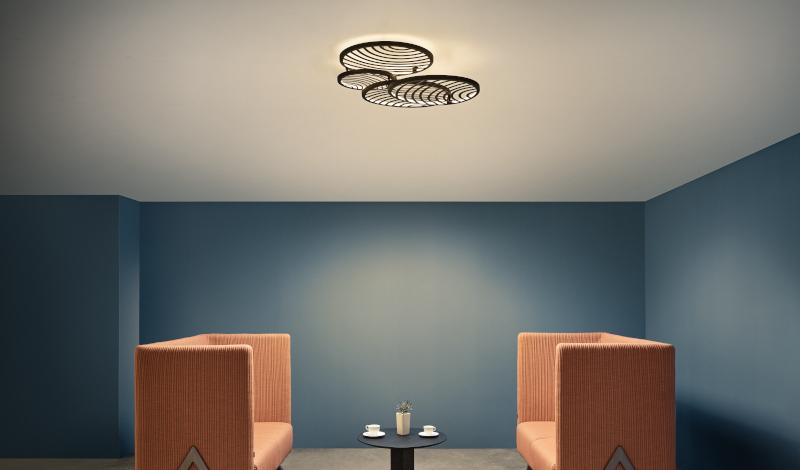 lampara-plafon-de-techo-para-salon-decorativa