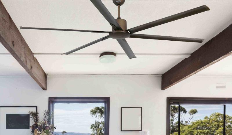 andros-ventilador-de-techo-sin-luz-con-6-aspas
