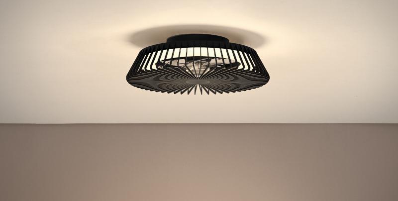 himalaya-moderno-ventilador-con-luz-plafon-de-techo