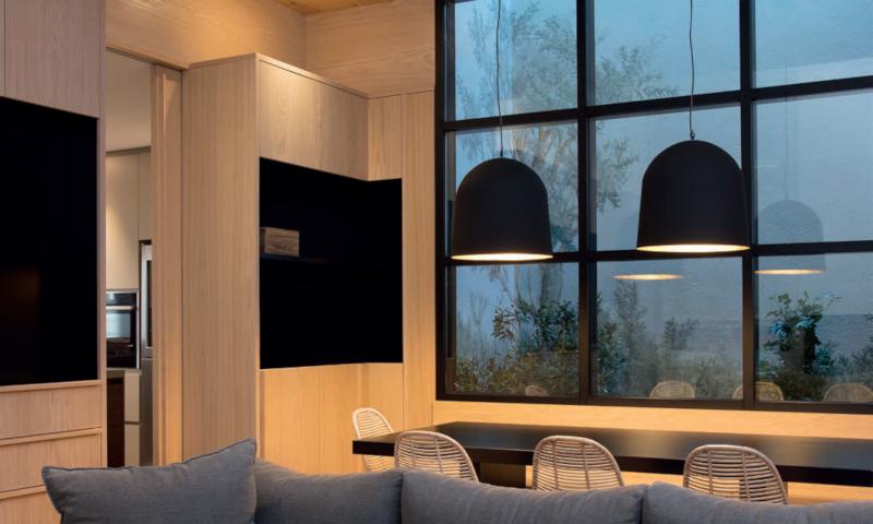 lampara-colgante-de-techo-moderna-y-elegante-para-mesa-del-salon