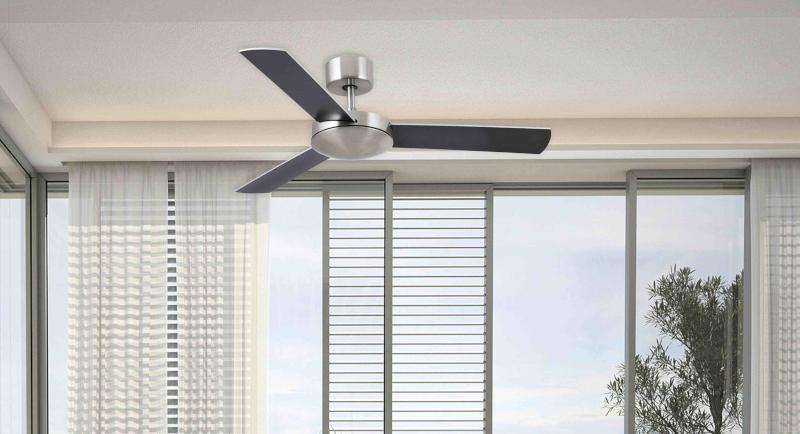 mallorca-ventilador-de-techo-decorativo-para-salon-ventilador-para-dormitorio-moderno