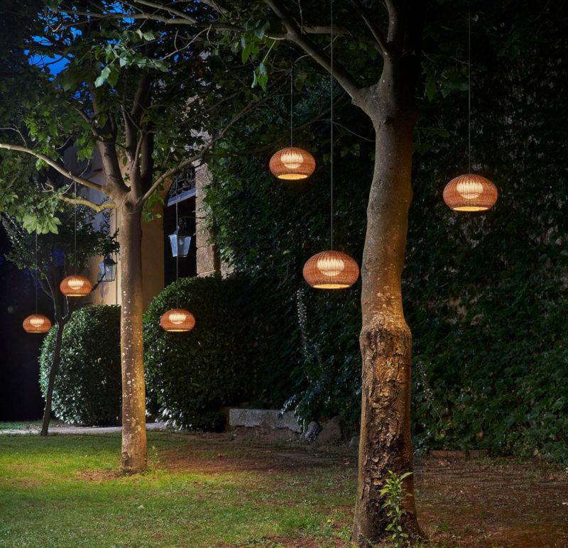 terrazaLightingSpain iluminación la para tu Trucos de 5A3jq4RL