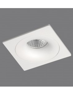 Downlight Waka 1