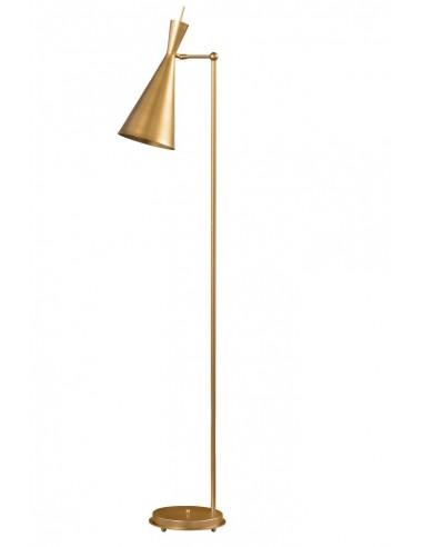 Lámpara de pie Trimo