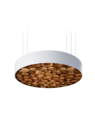 SPRO SG W LED DIM0-10V 31