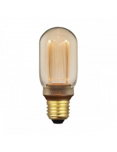 Bombilla LED T45 deco...