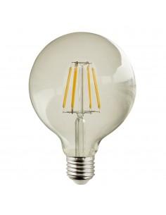 Bombilla Globo LED Deco 7W...