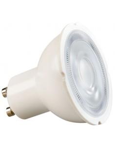 Bombilla LED GU10 7W...