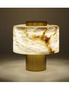 Lámpara de mesa Tarraco