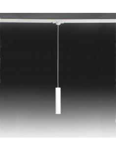 Lámpara colgante LED Ø 4 cm...