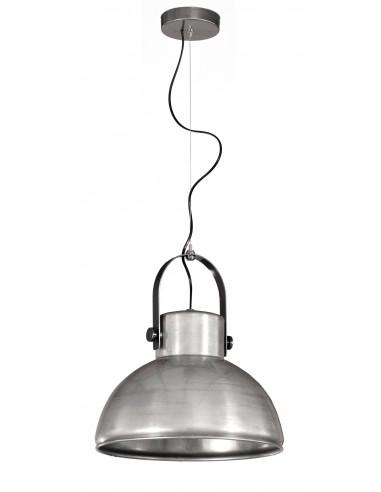 Lámpara colgante C-Bonil-1