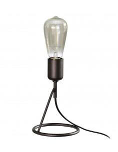 Lámpara de mesa Yami