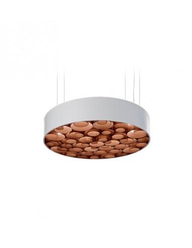 SPRO SM W LED DIM0-10V 31