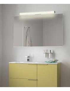 Lámpara para espejos Ura