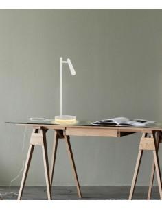 Lámpara de escritorio Panau