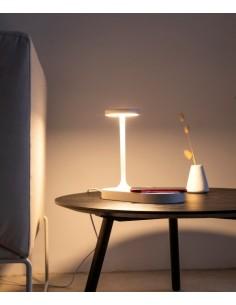 Lámpara de mesa Ceres