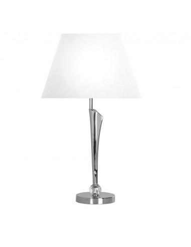 Lámpara de mesa Bahía