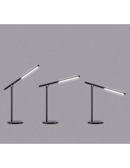Lámpara de mesa Buros