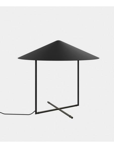 Lámpara de mesa Big – Leds C4