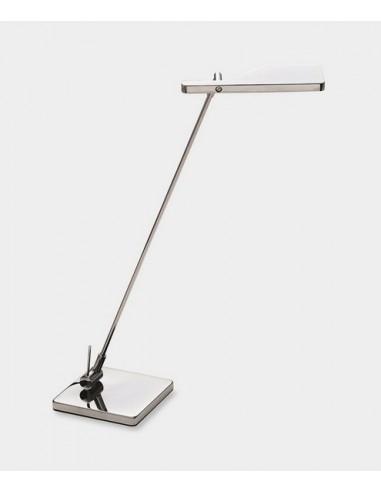 Lámpara de mesa Elva – Leds 4