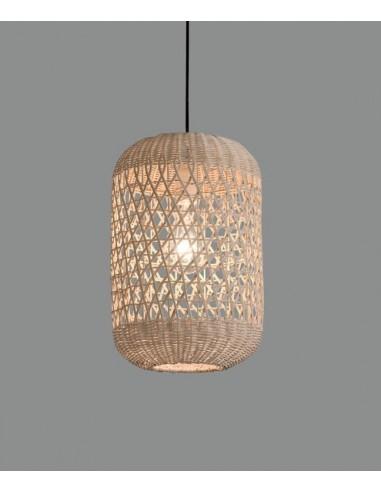 Lámpara colgante Vivian – Acb Iluminación