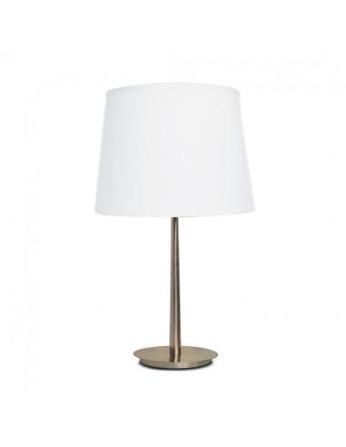 Lámpara de mesa Marta