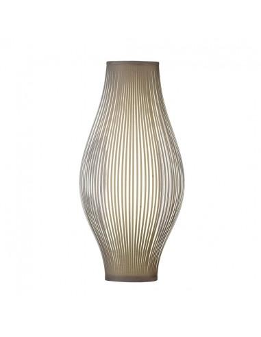 Lámpara de mesa Mirta - ACB