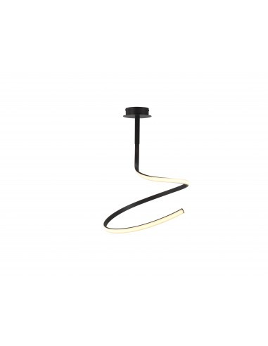 Lámpara de techo LED 2800K Nur - Mantra