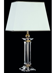 Table Lamp 113a