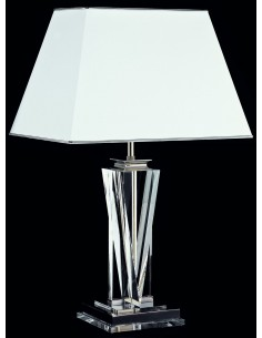 Table Lamp 116