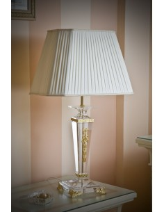 Table Lamp 120 Cl