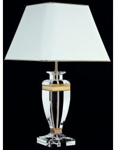 Table Lamp 127