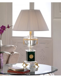 Table Lamp 154