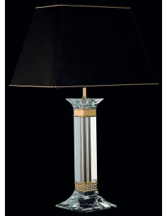 Table Lamp 179