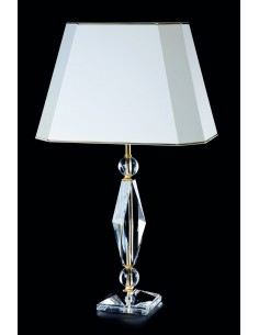 Table Lamp 201