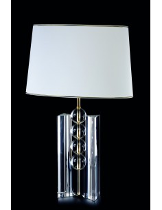 Table Lamp 203