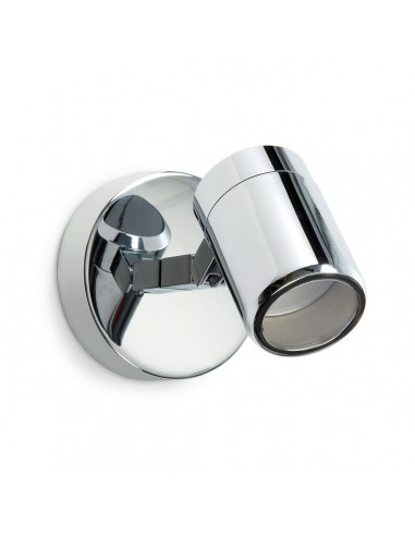 IP44 LED bathroom wall surface light...