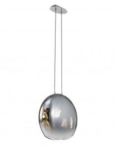 Lámpara de Techo - Lens -...