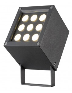 IP65 LED outdoor floodlight...