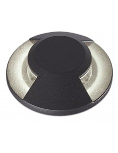 IP67 LED outdoor walk over...