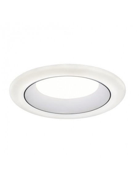 Empotrables - Downlights