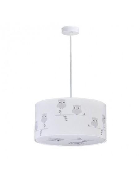 Lámparas Infantiles de Techo de Diseño