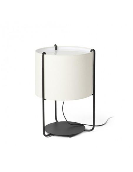 Lámparas de Mesa Salón
