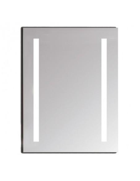 Espejos con Iluminación para Baño