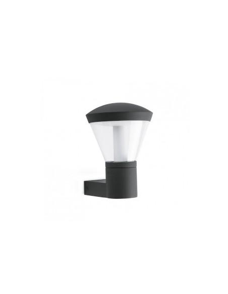 Lámparas de Exterior de Pared