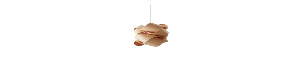 Design pendant lights and chandeliers- Lightingspain