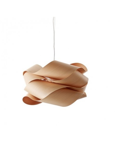Pendant Lights and Chandeliers
