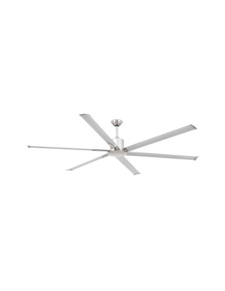 Ceiling fans for rooms from 14 m²