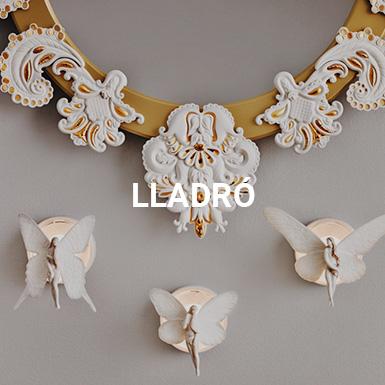 Lladró