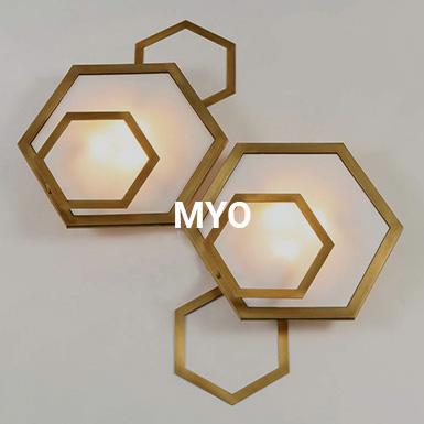 http://pre.lightingspain.com/content/12-myo